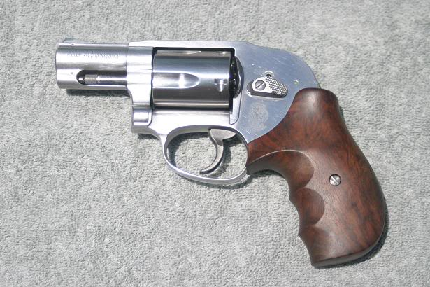 Owners Manual Smith Wesson 6906